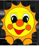 Słoneczka